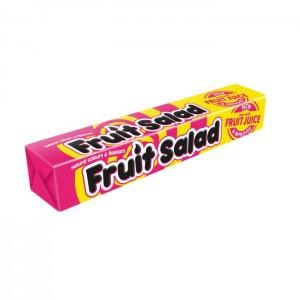 Fruit Salad Sticks