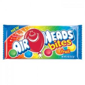 Airhead Bites Bag
