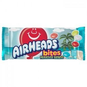 Airhead Bites Paradise Blends