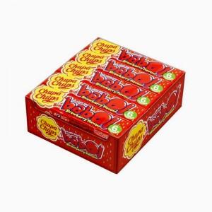Chupa Chups Gum