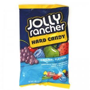 Jolly Rancher Original Peg Bag