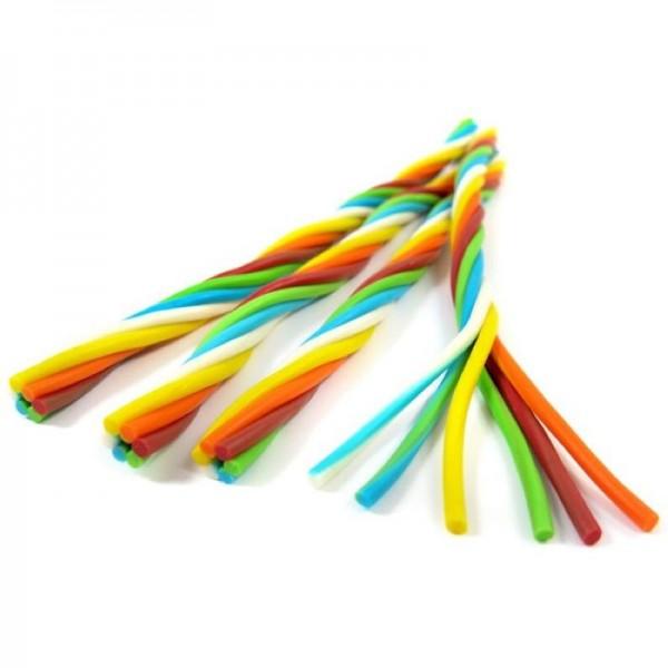 Crazy Candy Factory Peelable Threadz