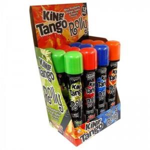 Tango King Giant Roller