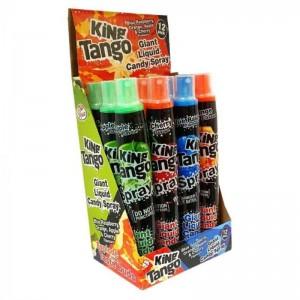 Tango King Giant Spray