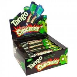 Tango Shockers Apple