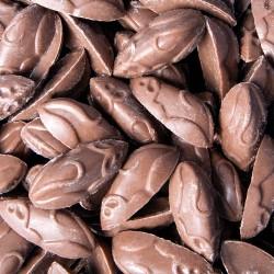 Kingsway Chocolate Mice (VT, GLF)