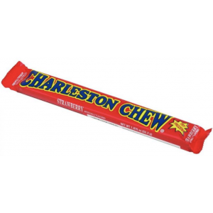 Charleston Chew Strawberry Bar