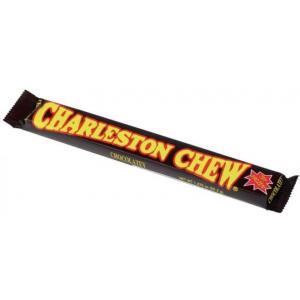 Charleston Chew Chocolate Bar