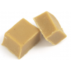Fudge Pic 'N' Mix (Picked By You)