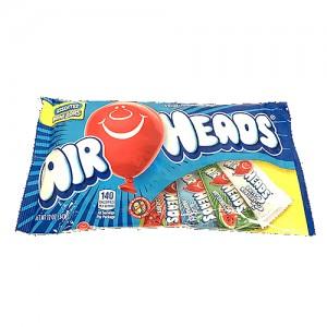Airheads Five Bar Pack
