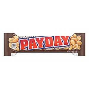 Payday Chocolatey