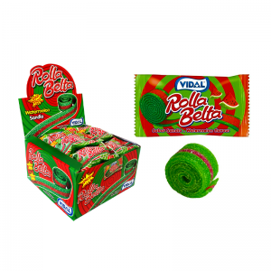 Rolla Belta Watermelon
