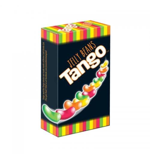 Tango Jelly Beans