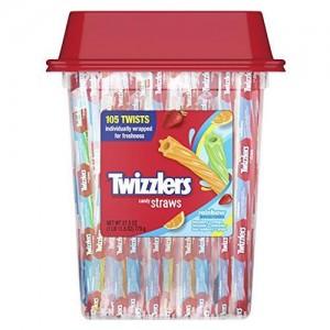Twizzler Rainbow Twist