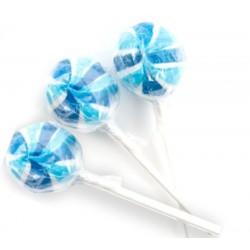 Blueberry Lollipops       (VT, GLF)