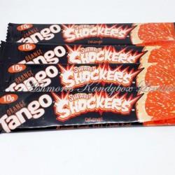 Tango Orange Sherbert Shockers