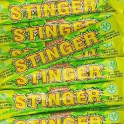 Swizzels Refreshers Stinger Chew Bar         (VT, VG, GF)