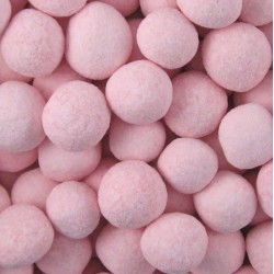 Strawberry Bonbons       (VT, GF, GLF)