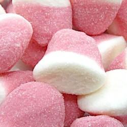Fundy Gummy Strawberry Dream