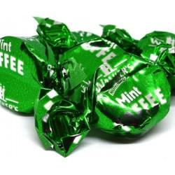 Mint Toffees       (VT, GF, GLF)