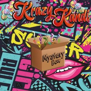 Mystery Hamper (M)