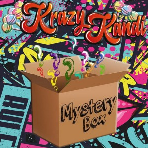 Mystery Hamper (XL)